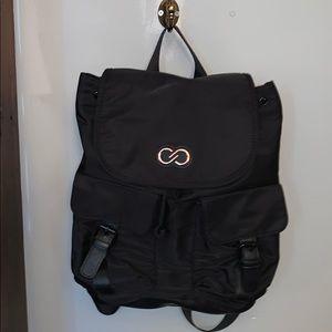 CALIA by Carrie Underwood Black Backpack
